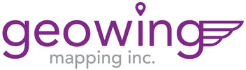 GeoWing Mapping Inc.